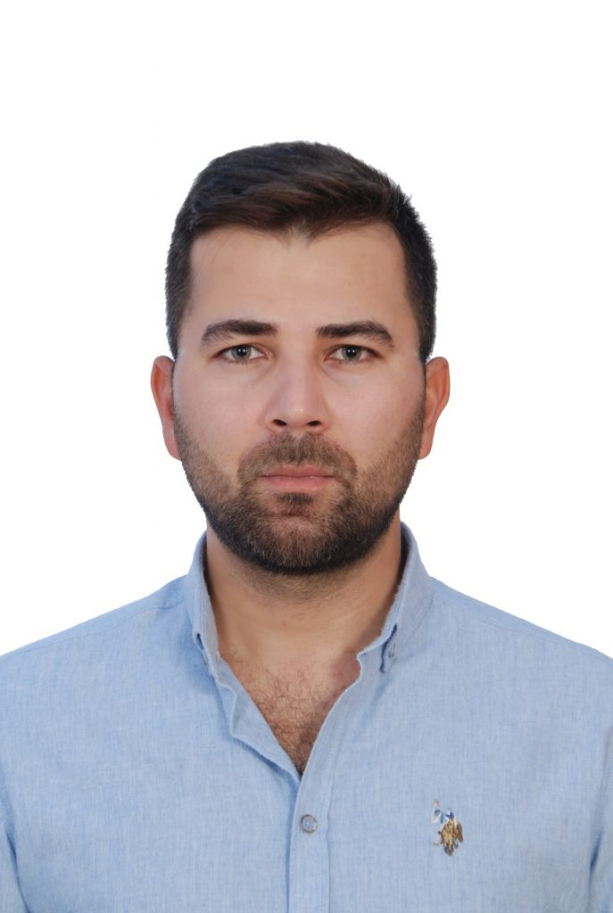 WhatsApp Image 2021 05 14 at 03.10.51 - biography - Sercan Çiftçioğlu is the founder of CIFTCIOGLU AGRICULTURAL CONSULTATION and an agricultural engineer and consultor at https://scagriconsult.com with 10 years of experience in the industry. He's been also an author at https://huglero.com since 2018 about agriculture, farming and gardening subjects. - https://scagriconsult.com/wp-content/uploads/2021/05/scagriconsult-main-logo.svg