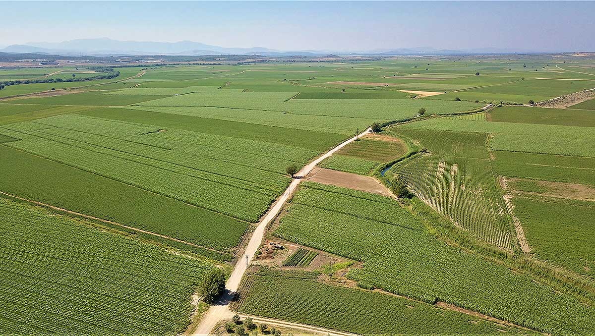 Can I buy farmland in turkey? Which country citizens can buy property in Turkey? https://scagriconsult.com?